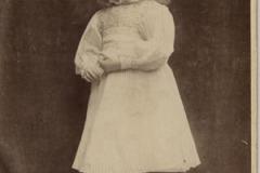 Anne-Marie10low